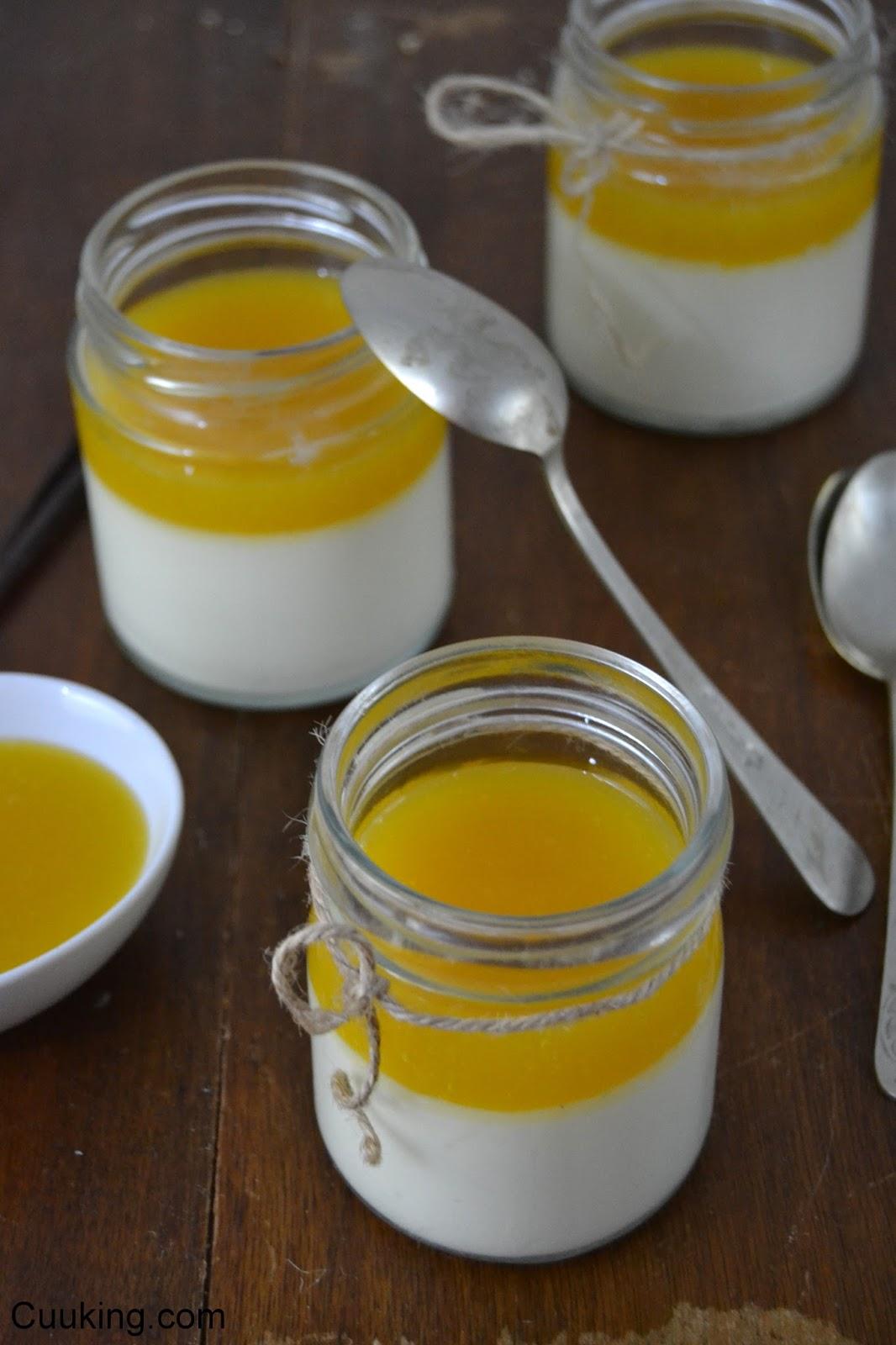 receta-panna-cotta-vainilla-mango